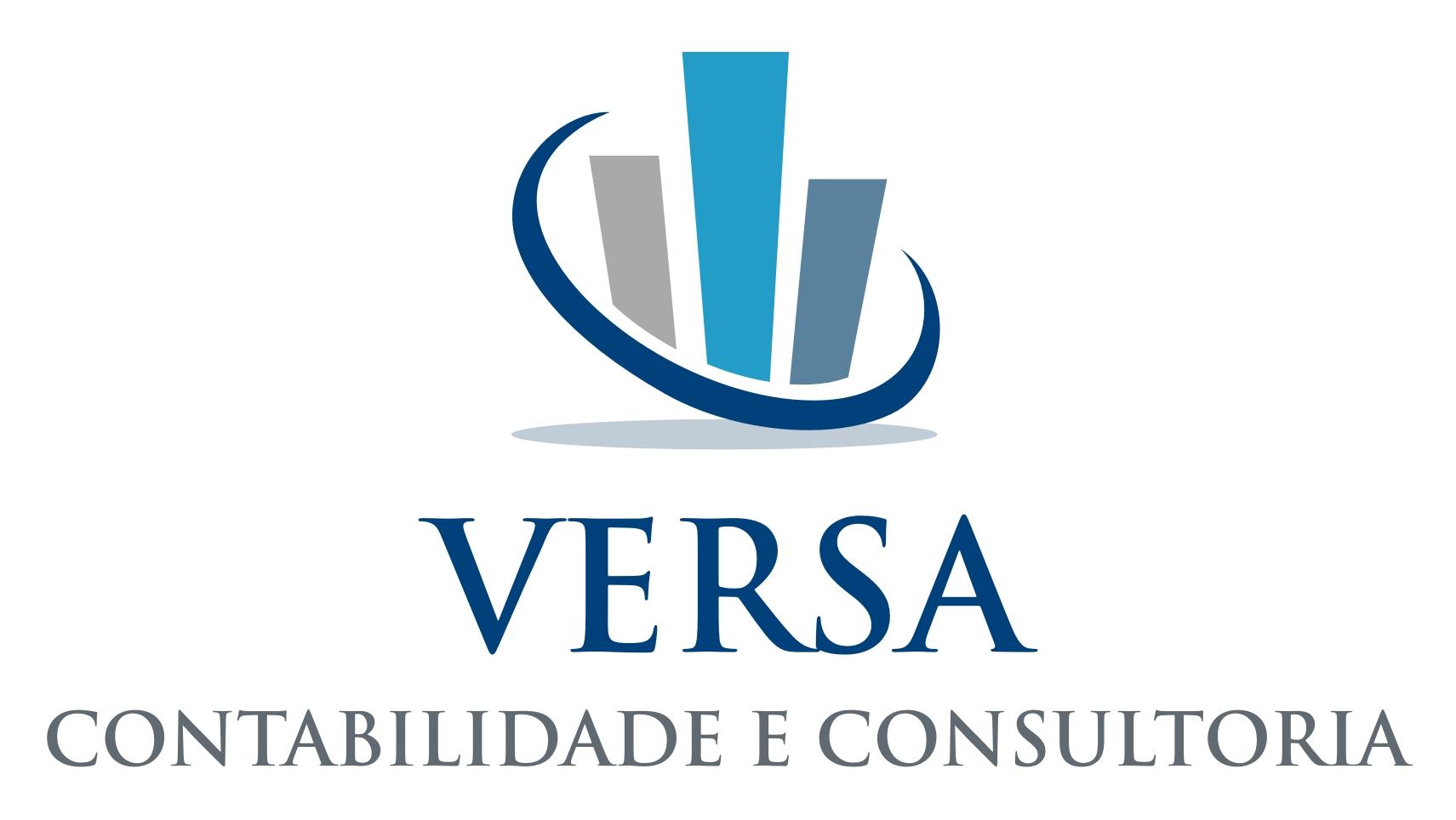 Versa Contabilidade e Consultoria LTDA – ME